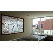 Foto de casa en venta en  , del valle centro, benito juárez, distrito federal, 2837552 No. 01
