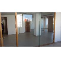 Foto de oficina en renta en  , del valle centro, benito juárez, distrito federal, 2890066 No. 01