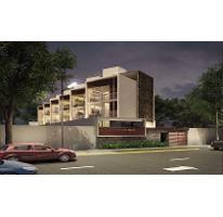 Foto de casa en venta en  , del valle centro, benito juárez, distrito federal, 2912305 No. 01