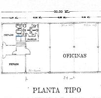 Foto de oficina en renta en  , del valle centro, benito juárez, distrito federal, 2912855 No. 01