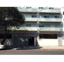 Foto de departamento en renta en  , del valle centro, benito juárez, distrito federal, 2913662 No. 01