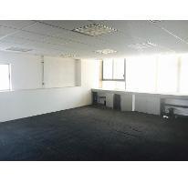 Foto de oficina en renta en  , del valle centro, benito juárez, distrito federal, 2919217 No. 01