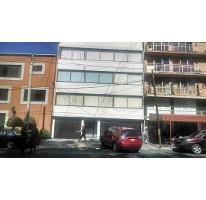 Foto de edificio en venta en  , del valle centro, benito juárez, distrito federal, 0 No. 01