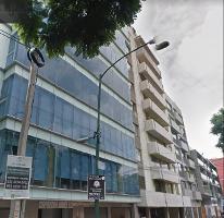 Foto de oficina en renta en  , del valle centro, benito juárez, distrito federal, 0 No. 01