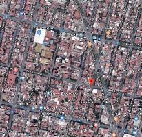 Foto de terreno habitacional en venta en  , del valle centro, benito juárez, distrito federal, 0 No. 01