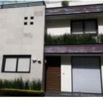 Foto de casa en renta en  , del valle centro, benito juárez, distrito federal, 0 No. 01