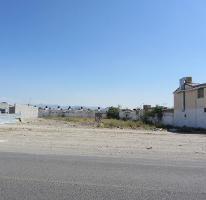 Foto de terreno habitacional en venta en  , del valle, gómez palacio, durango, 2753217 No. 01