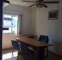 Foto de oficina en renta en, del valle norte, benito juárez, df, 2377170 no 01