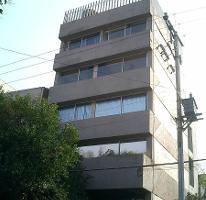 Foto de edificio en venta en  , del valle norte, benito juárez, distrito federal, 1969599 No. 01