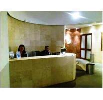 Foto de oficina en renta en  , del valle norte, benito juárez, distrito federal, 2210832 No. 01