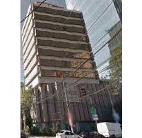 Foto de oficina en renta en  , del valle norte, benito juárez, distrito federal, 2529717 No. 01