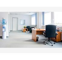 Foto de oficina en renta en  , del valle norte, benito juárez, distrito federal, 2685981 No. 01