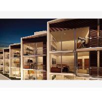 Foto de casa en venta en  , del valle norte, benito juárez, distrito federal, 2852227 No. 01
