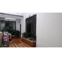 Foto de oficina en renta en  , del valle norte, benito juárez, distrito federal, 2896468 No. 01