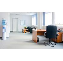 Foto de oficina en renta en  , del valle norte, benito juárez, distrito federal, 2919828 No. 01