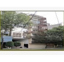 Foto de edificio en venta en  , del valle norte, benito juárez, distrito federal, 0 No. 01