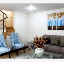 Foto de casa en renta en  , del valle norte, benito juárez, distrito federal, 0 No. 01