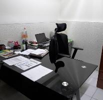 Foto de oficina en renta en  , del valle norte, benito juárez, distrito federal, 4672257 No. 01