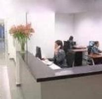 Foto de oficina en renta en  , del valle oriente, san pedro garza garcía, nuevo león, 1270669 No. 01