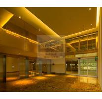 Foto de oficina en renta en, del valle oriente, san pedro garza garcía, nuevo león, 2433353 no 01