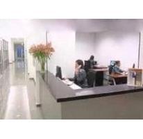 Foto de oficina en renta en  , del valle oriente, san pedro garza garcía, nuevo león, 2606794 No. 01