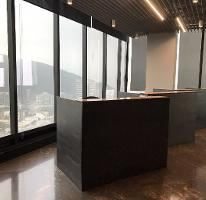Foto de oficina en renta en  , del valle oriente, san pedro garza garcía, nuevo león, 2875979 No. 01