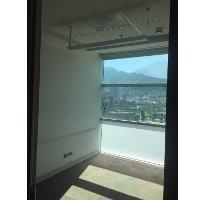 Foto de oficina en renta en  , del valle oriente, san pedro garza garcía, nuevo león, 2940782 No. 01