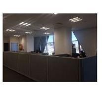Foto de oficina en renta en  , del valle oriente, san pedro garza garcía, nuevo león, 2961419 No. 01