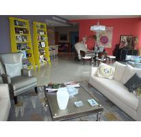 Foto de departamento en venta en  , del valle oriente, san pedro garza garcía, nuevo león, 2984424 No. 01