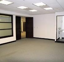 Foto de oficina en renta en  , del valle oriente, san pedro garza garcía, nuevo león, 3161715 No. 01