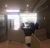 Foto de oficina en renta en  , del valle oriente, san pedro garza garcía, nuevo león, 3617418 No. 02