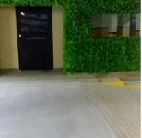 Foto de oficina en renta en  , del valle oriente, san pedro garza garcía, nuevo león, 3678018 No. 01