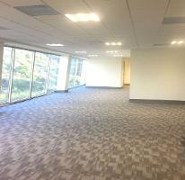 Foto de oficina en renta en  , del valle oriente, san pedro garza garcía, nuevo león, 3737576 No. 01