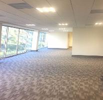 Foto de oficina en renta en  , del valle oriente, san pedro garza garcía, nuevo león, 3874383 No. 01