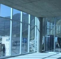 Foto de oficina en renta en  , del valle oriente, san pedro garza garcía, nuevo león, 3889749 No. 01