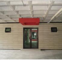 Foto de oficina en renta en  , del valle oriente, san pedro garza garcía, nuevo león, 3927849 No. 01