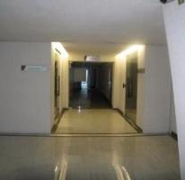 Foto de oficina en renta en  , del valle oriente, san pedro garza garcía, nuevo león, 4282746 No. 01