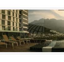 Foto de departamento en renta en, residencial frida kahalo, san pedro garza garcía, nuevo león, 600646 no 01
