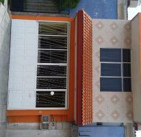 Foto de casa en venta en, del valle, puebla, puebla, 1171811 no 01