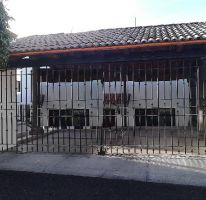 Foto de casa en venta en, del valle, querétaro, querétaro, 2096973 no 01