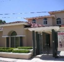 Foto de casa en venta en, del valle, querétaro, querétaro, 808203 no 01