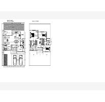 Foto de casa en venta en  , del valle, ramos arizpe, coahuila de zaragoza, 2661283 No. 01