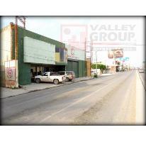 Propiedad similar 2657774 en Del Valle.
