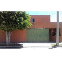 Foto de terreno habitacional en venta en, vallejo poniente, gustavo a madero, df, 1103797 no 01