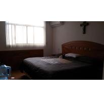 Foto de casa en venta en  , del valle, san luis potosí, san luis potosí, 1112597 No. 01