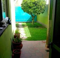 Foto de casa en venta en  , del valle, san luis potosí, san luis potosí, 1142893 No. 01