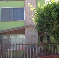 Foto de casa en venta en  , del valle, san luis potosí, san luis potosí, 1293469 No. 01