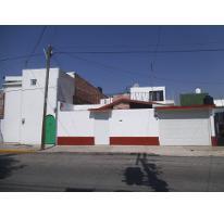 Foto de casa en venta en, del valle, rioverde, san luis potosí, 1972606 no 01