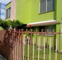 Foto de casa en venta en  , del valle, san luis potosí, san luis potosí, 2248381 No. 01