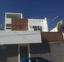 Foto de departamento en venta en, del valle, san luis potosí, san luis potosí, 2274586 no 01